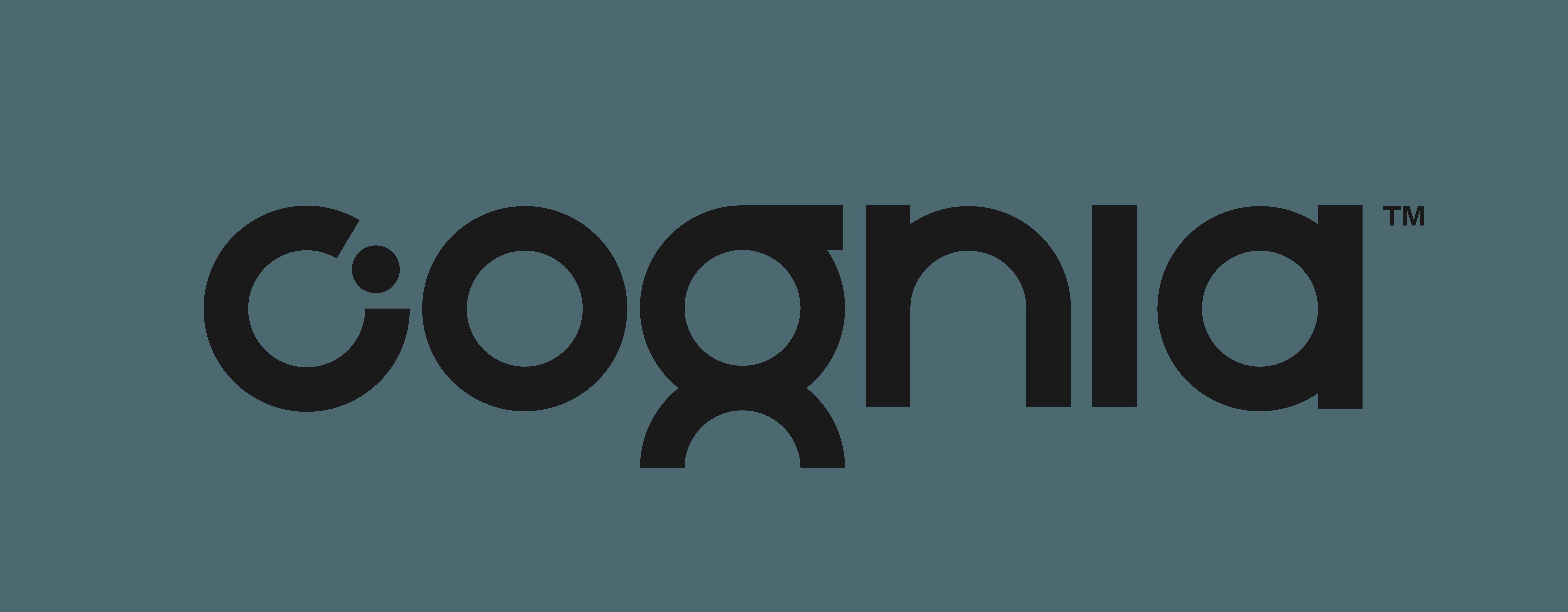 cognia_rgb_logotype_onecolor