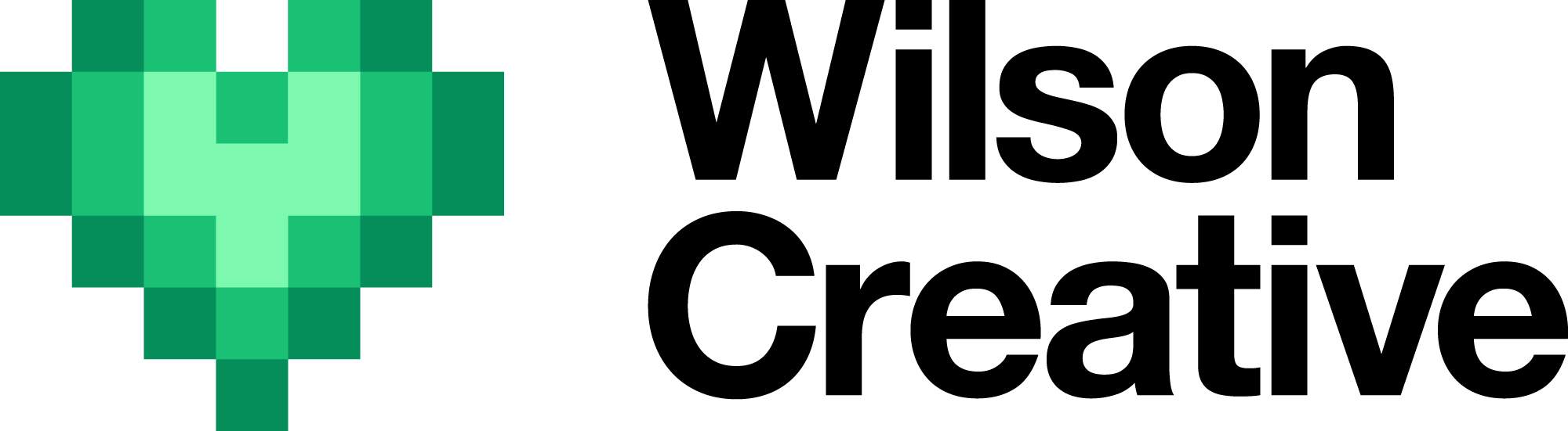 wilson_2019_logo_helvetica_pos