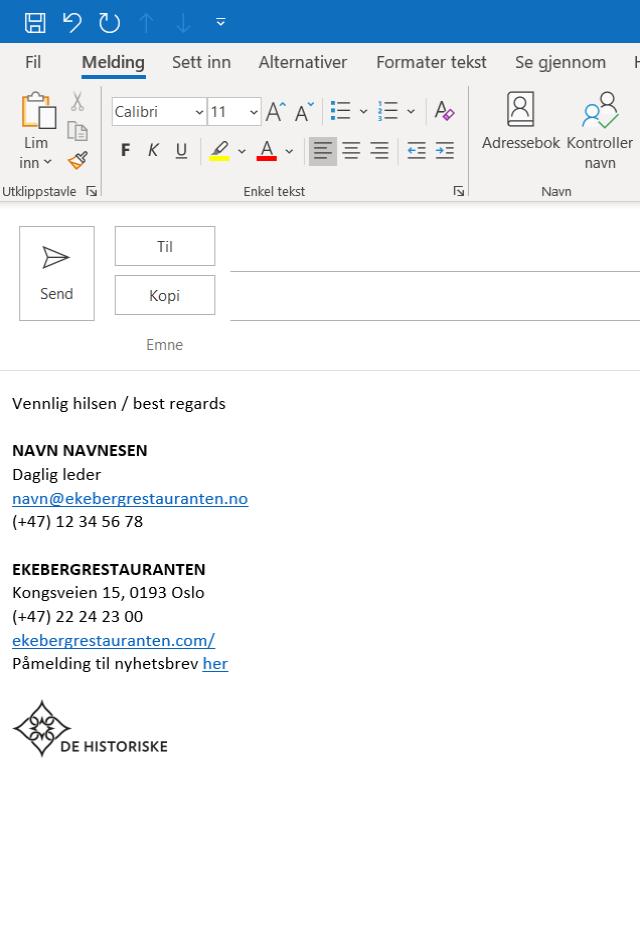 e-post-signatur-ekeberg