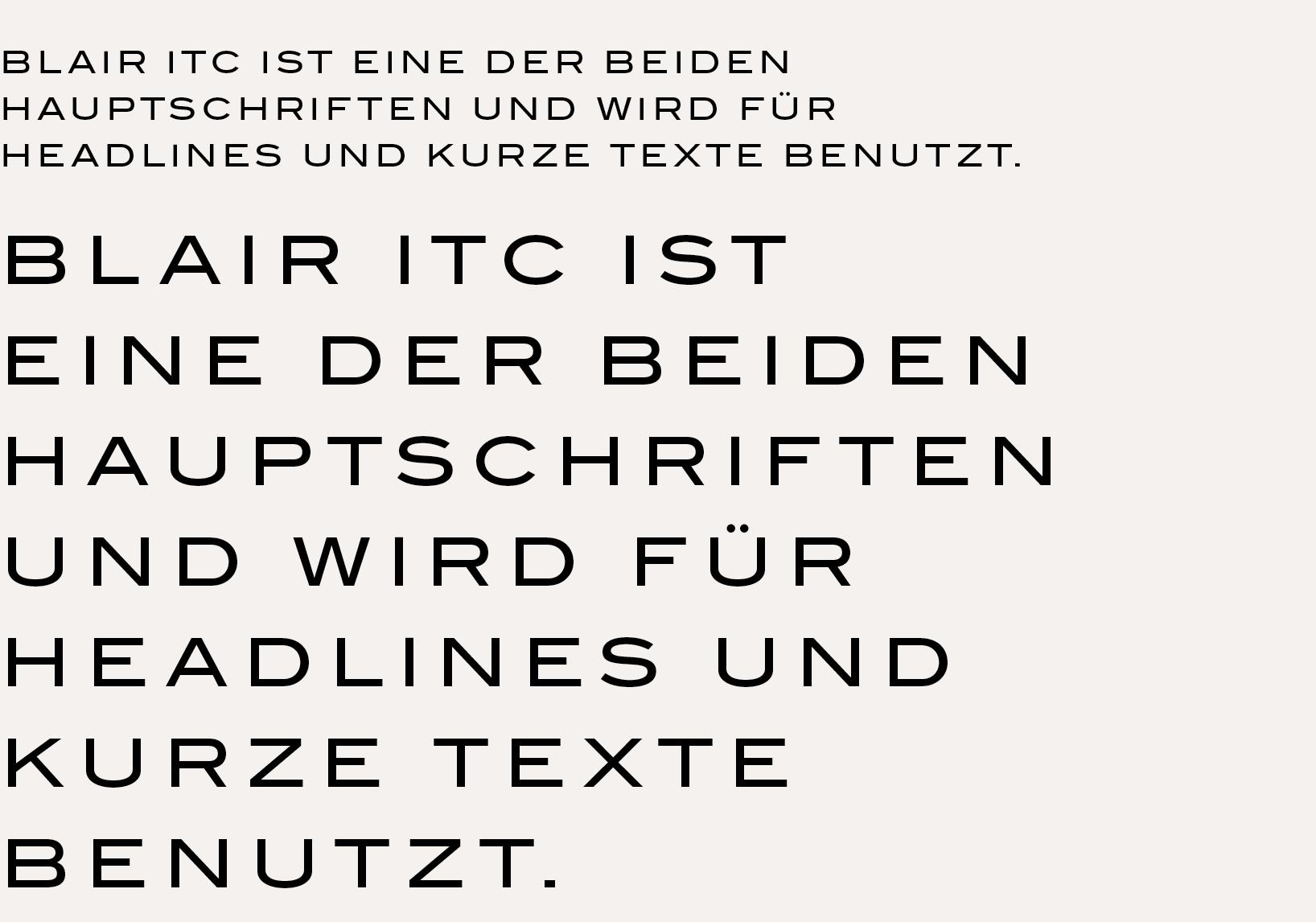 tg-meissen-ci-manual-blair-191112