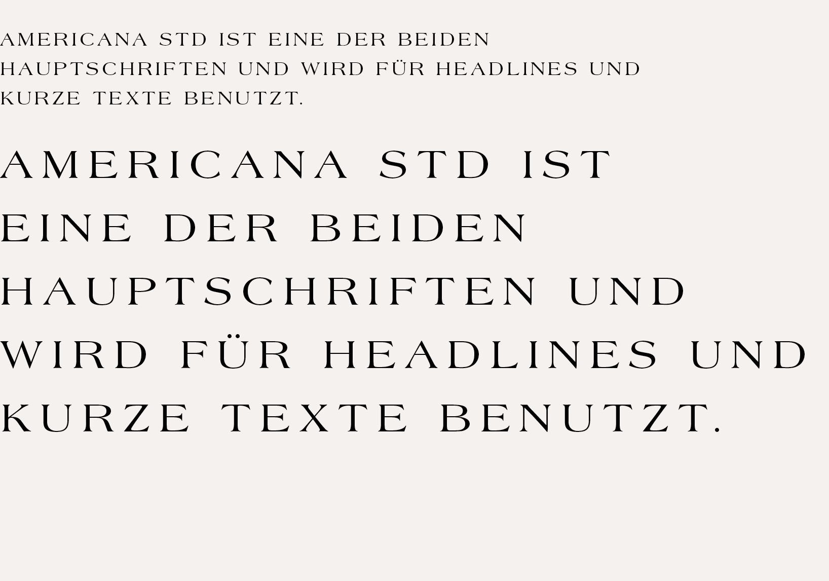 tg-meissen-ci-manual-americana-191112