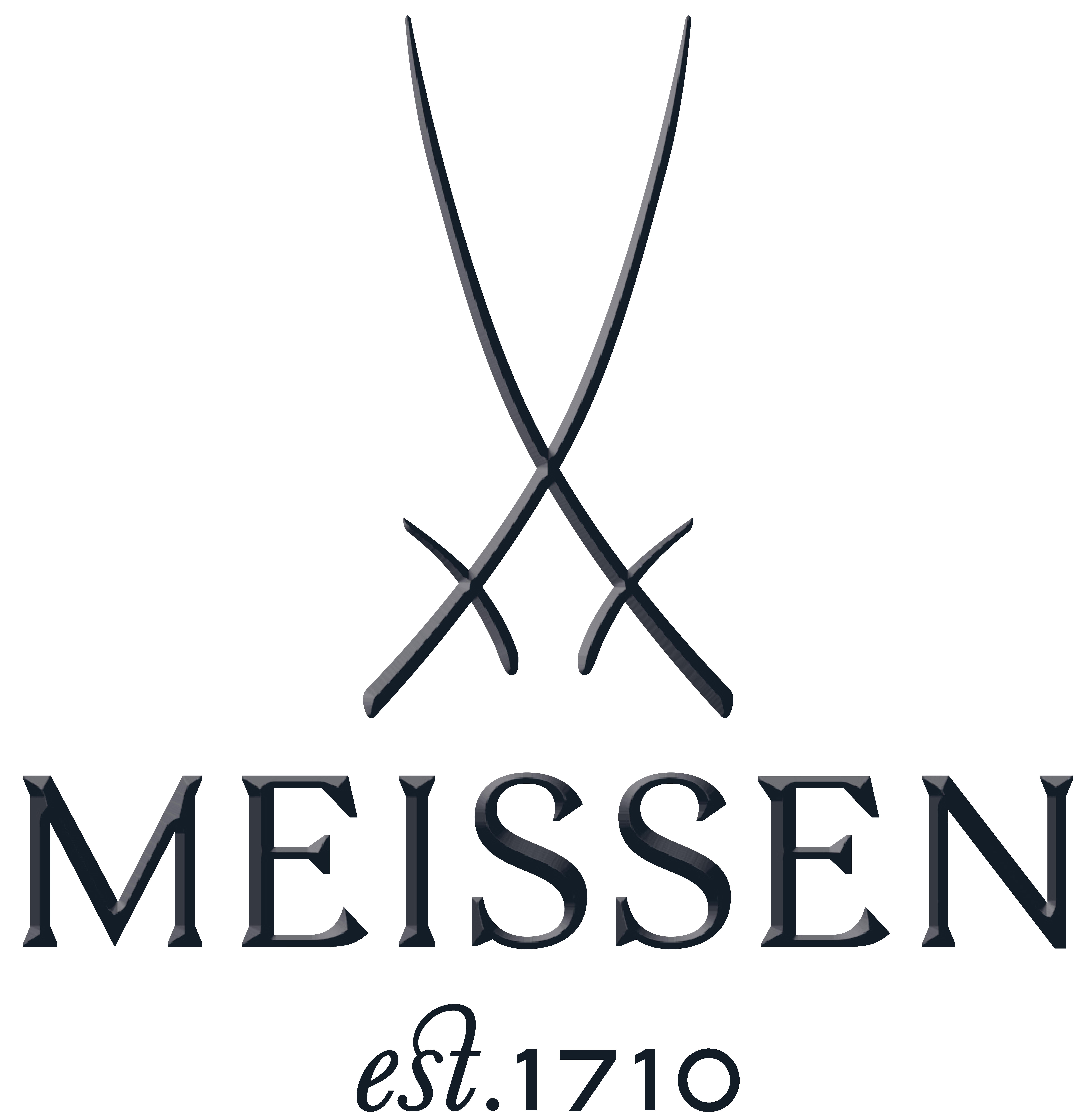 meissen-logo-3dembossed-blue