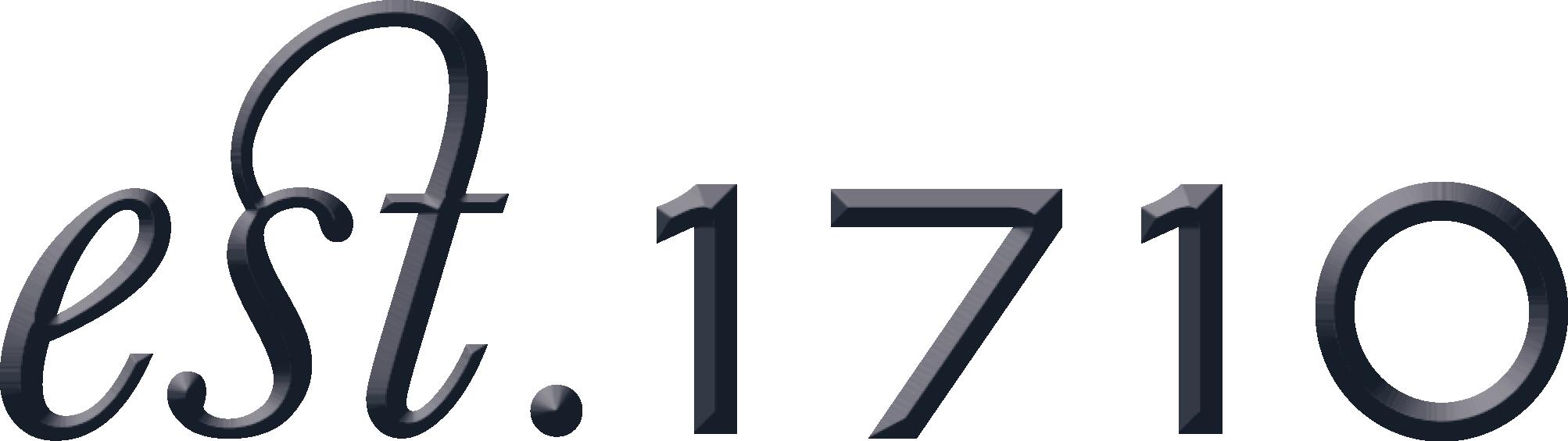 tg-meissen-logo-relief-est
