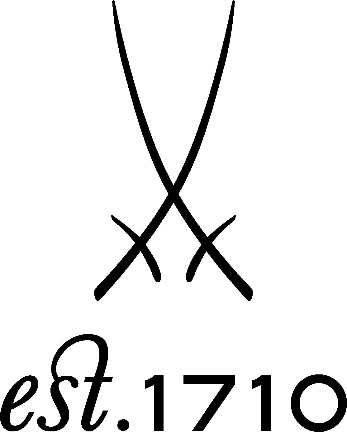 meissen-logo-swords-est1710