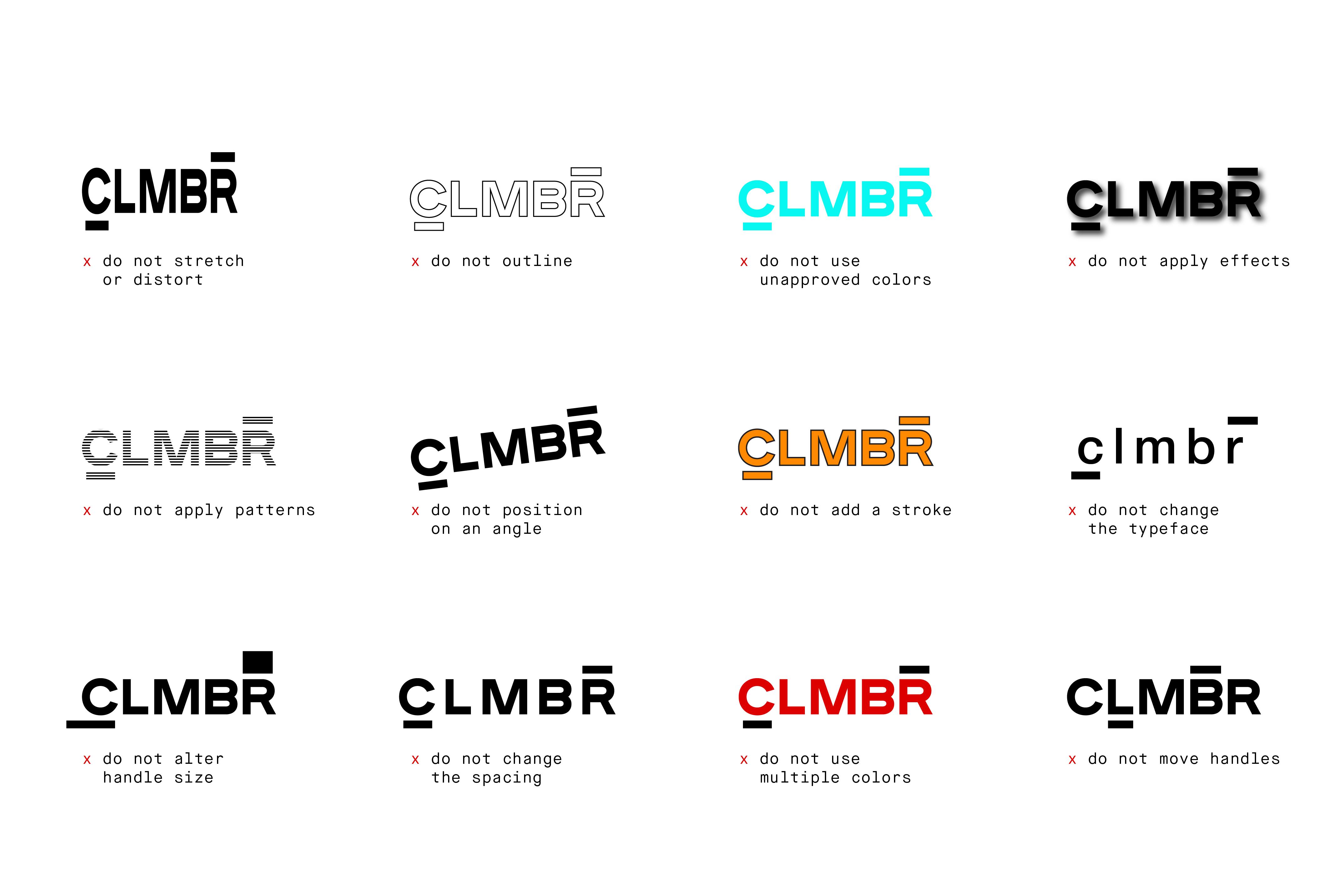 clmbr_wordmark_donts