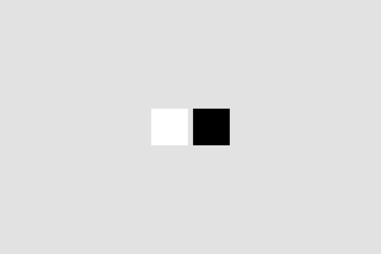 clmbr_color_core