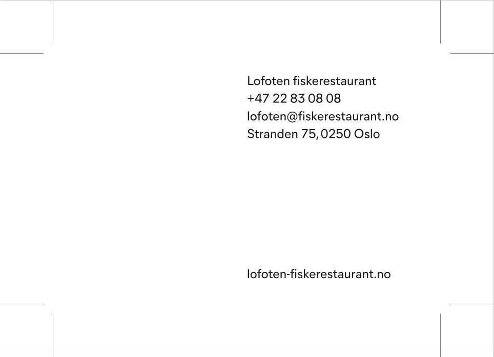 skjermbilde-2020-01-07-kl-162946
