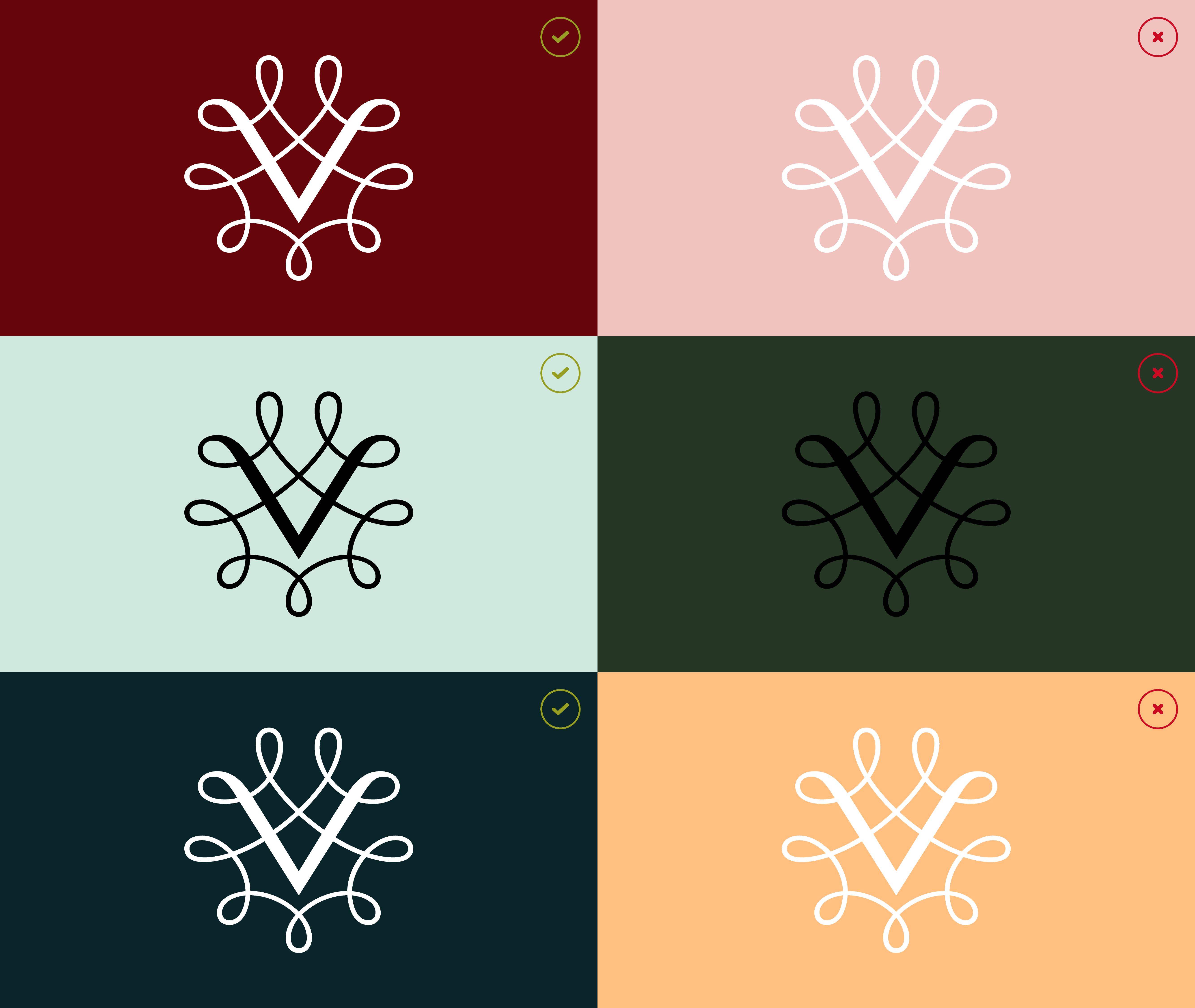 symbol_regler1-59