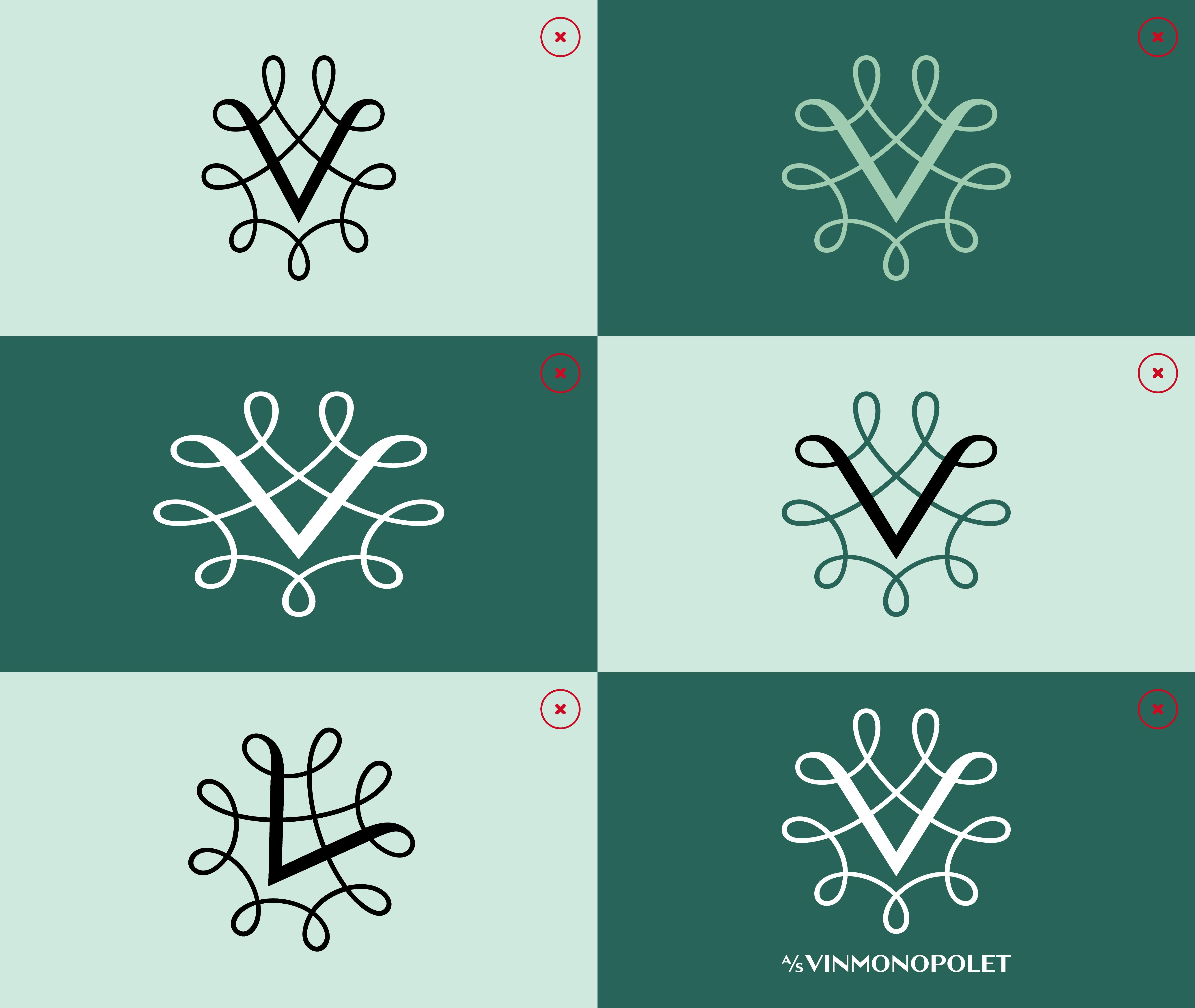 symbol_regler3-61