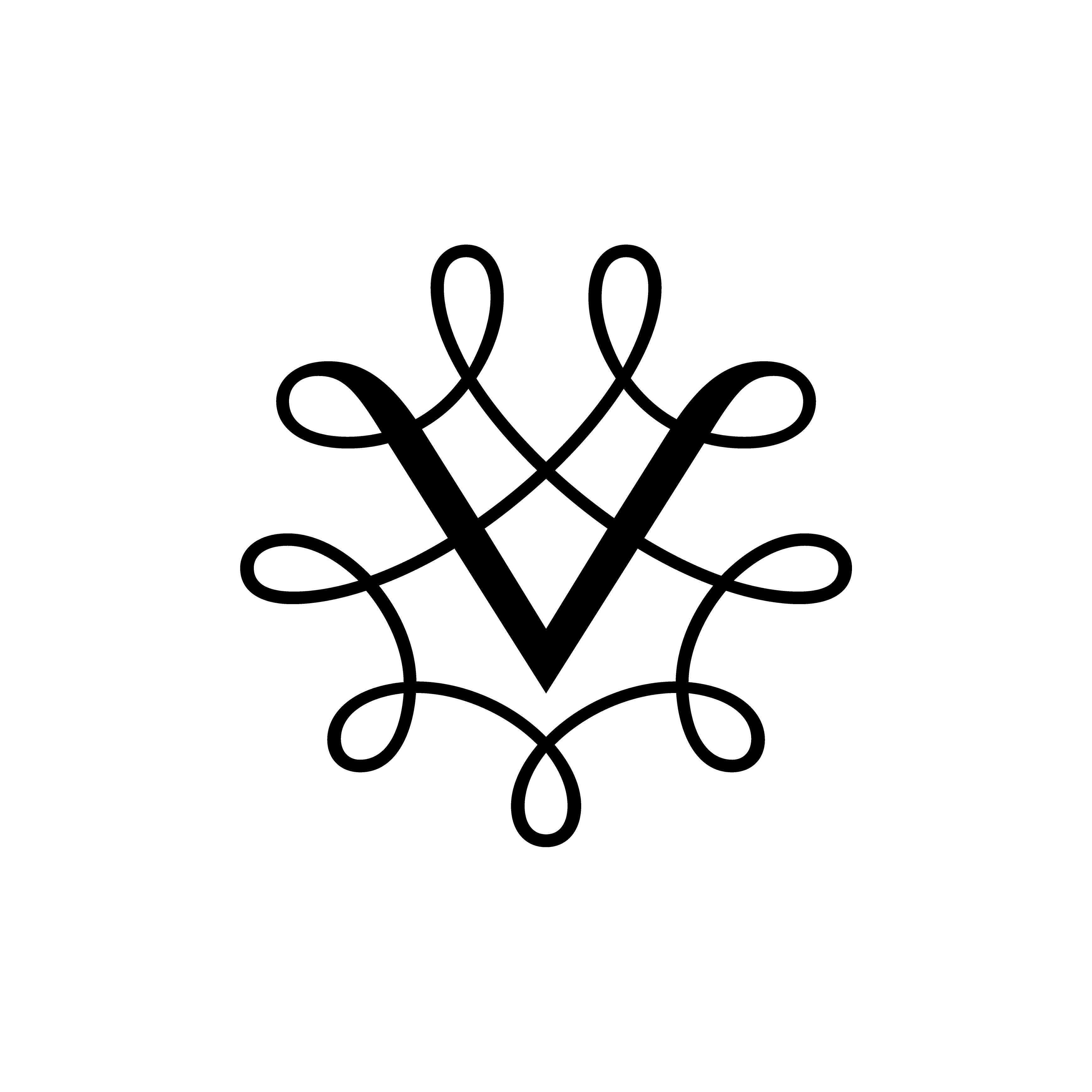 symbol_beskyttet-omraade-63