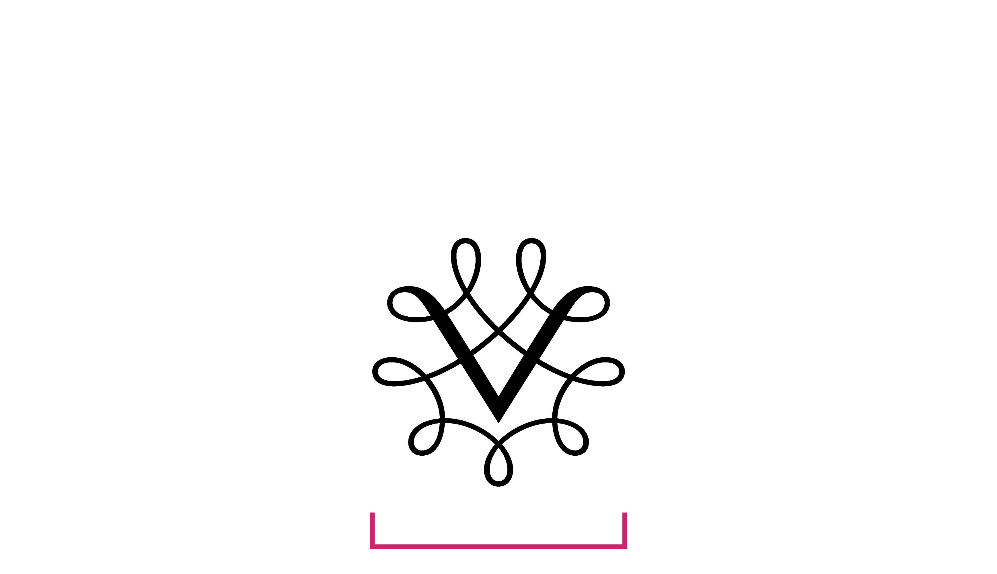 symbol_minstemaal_test-64
