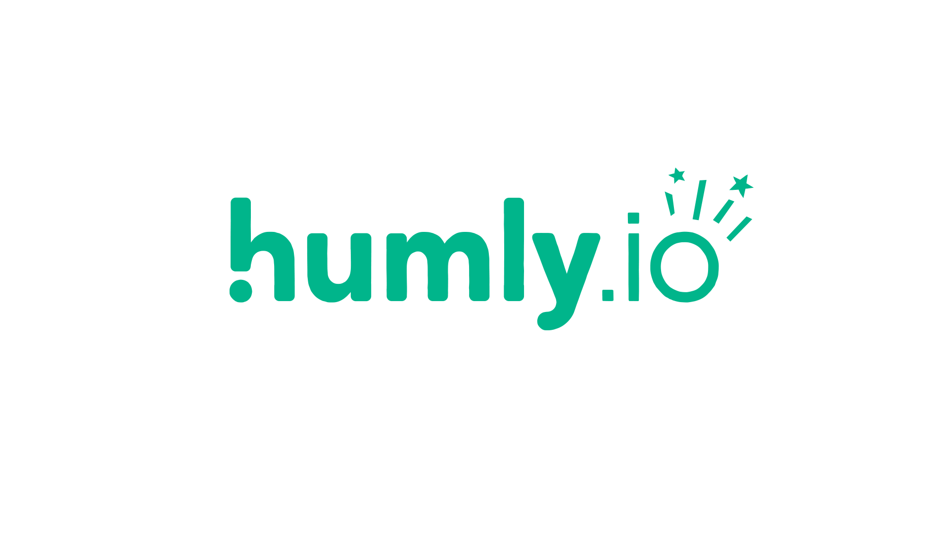 humly_logo_io_1920x1080