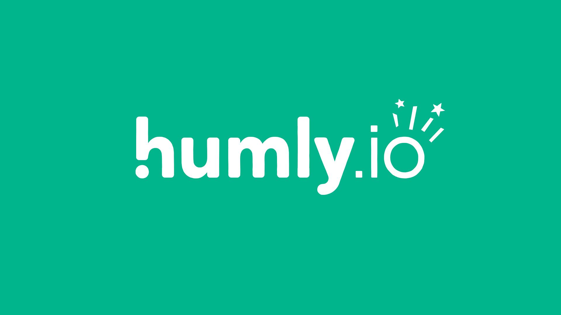 humly_logo_io_neg_1920x1080