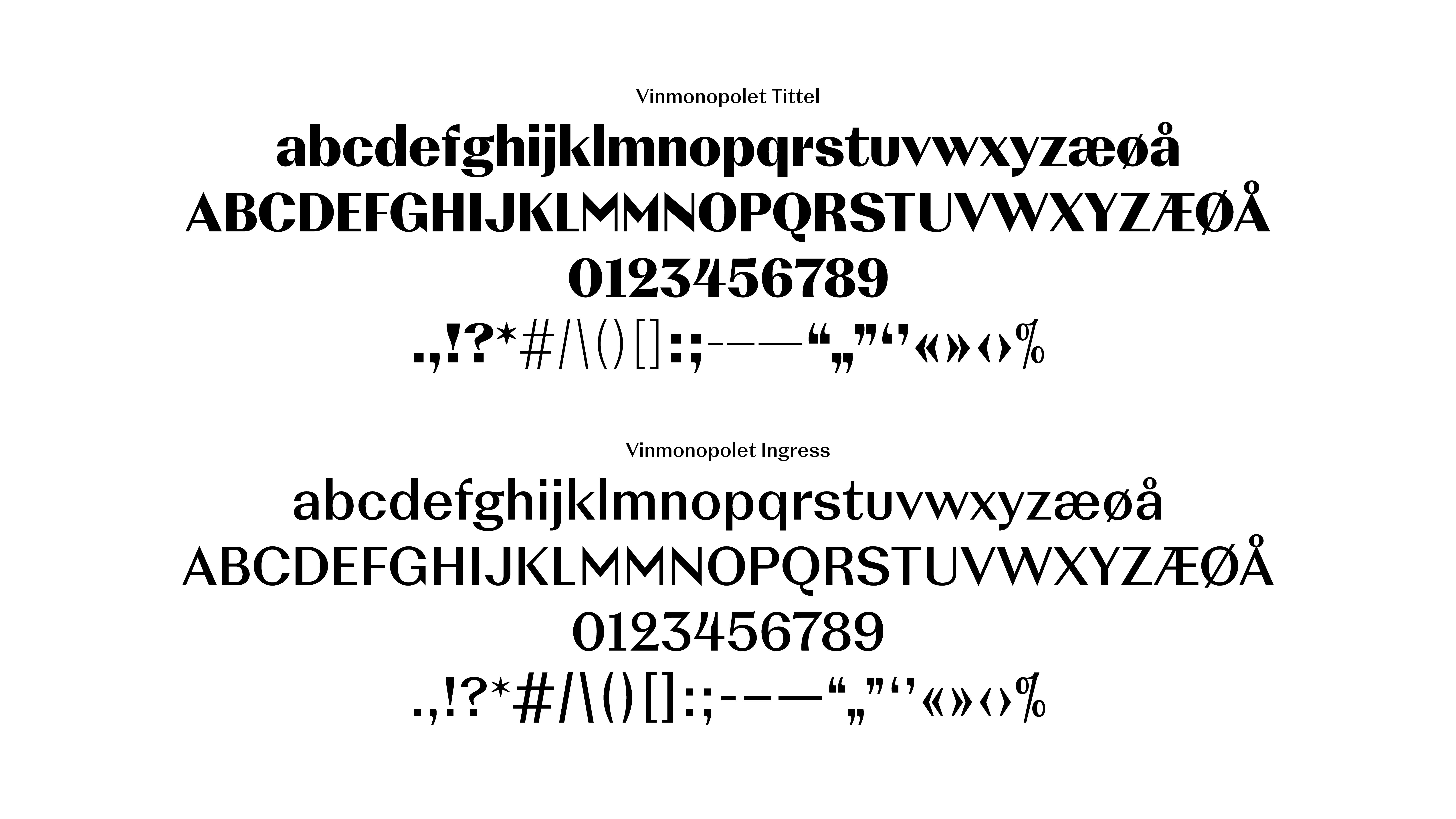 typografi-12