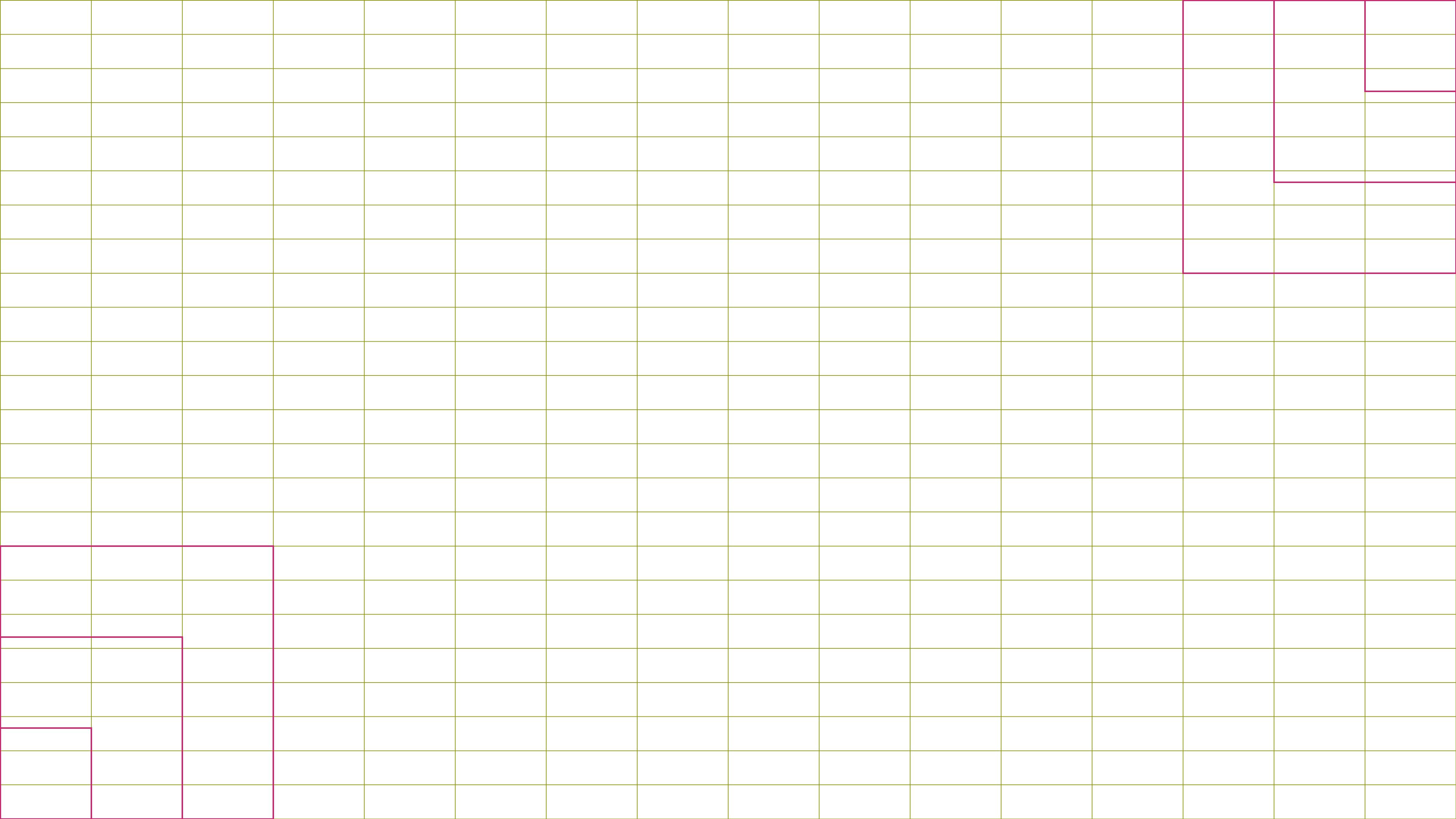 gridsystemet-95-95