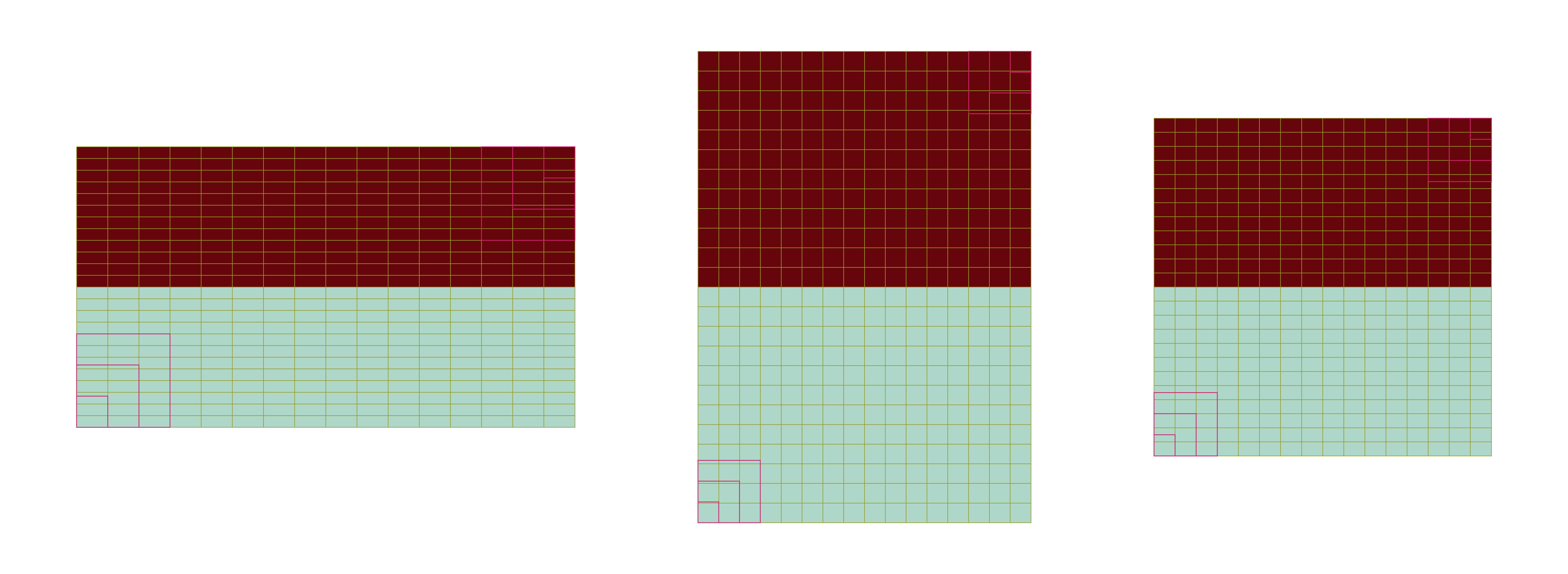 gridsystem_hover-96