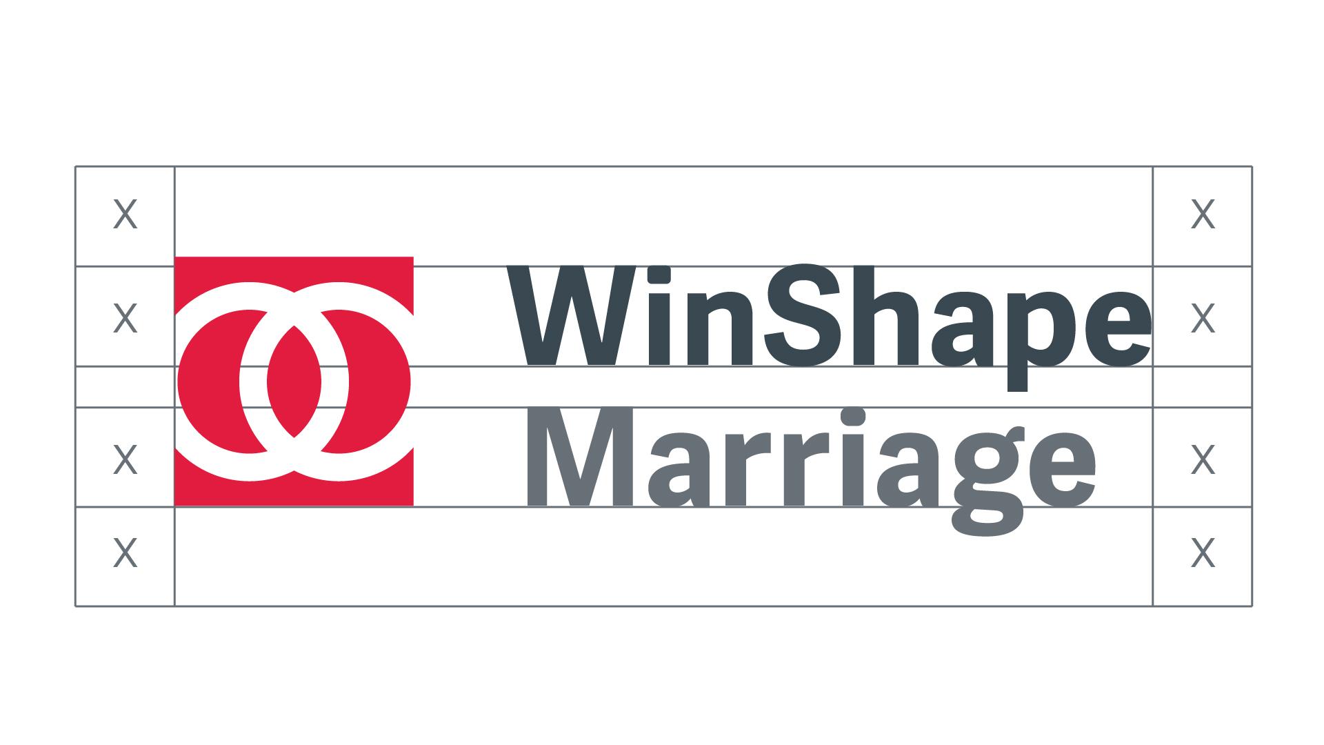 marriage1_artboard-19-copy-1572x-100