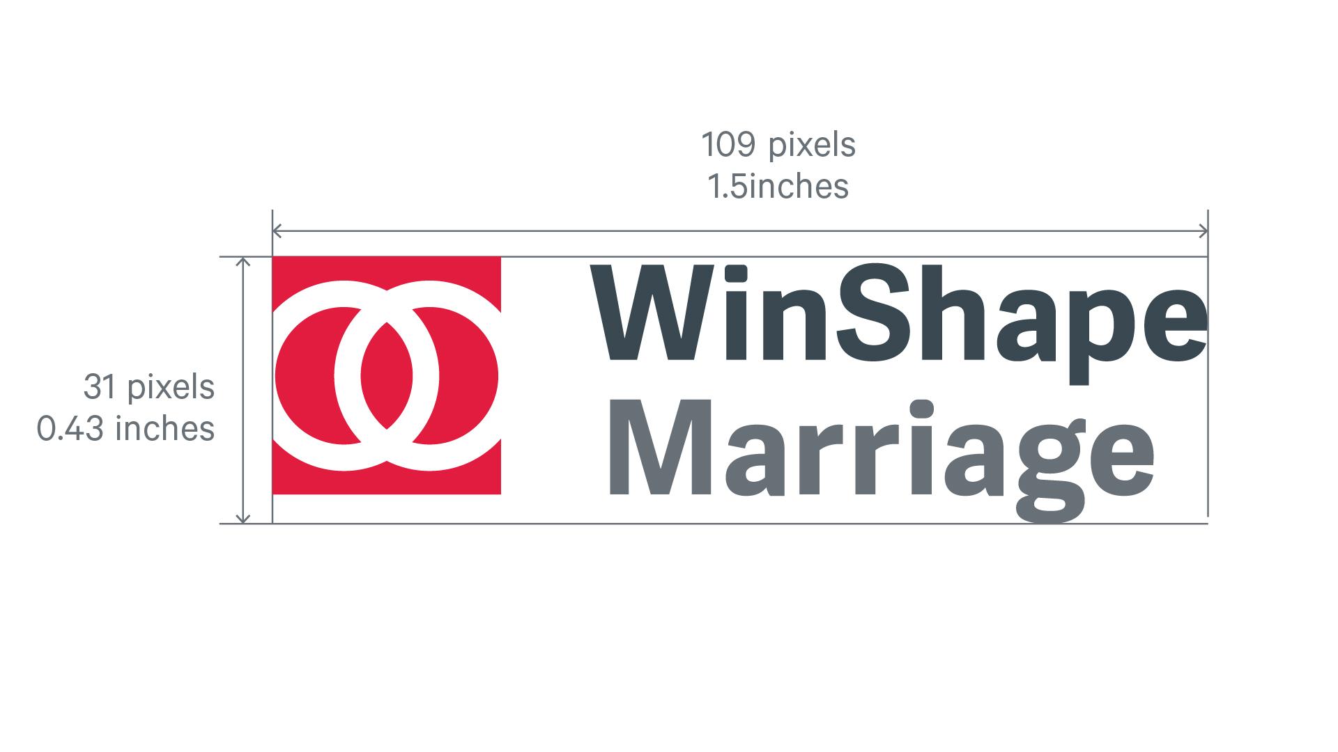 marriage1_artboard-10-copy-1672x-100