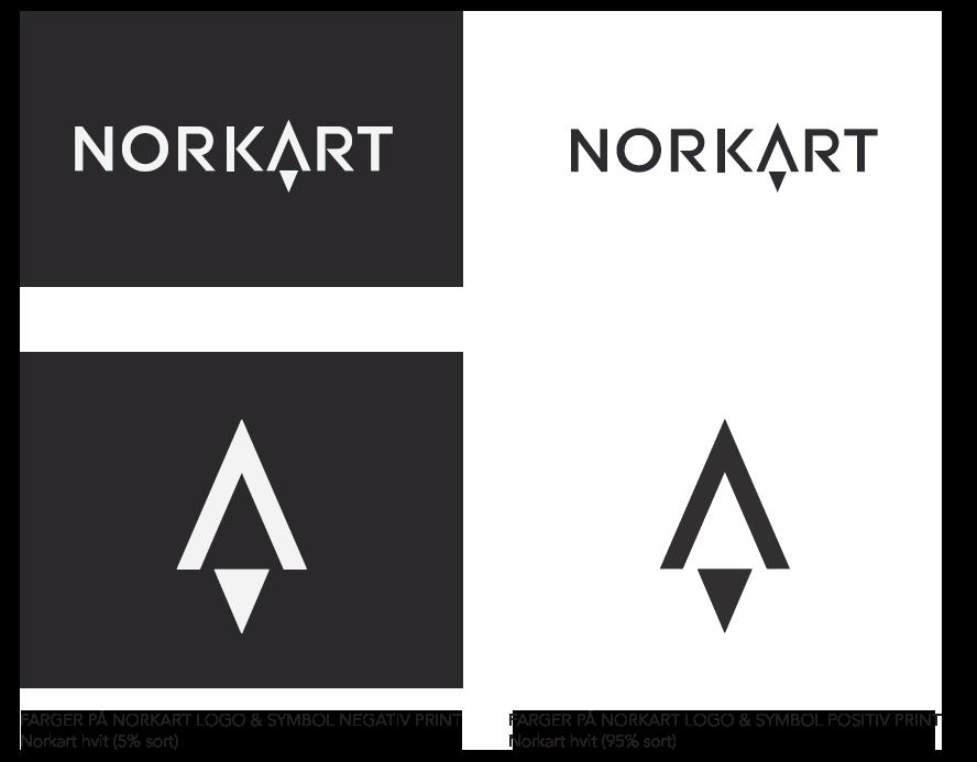 norkart_logo_sort-hvitt-2
