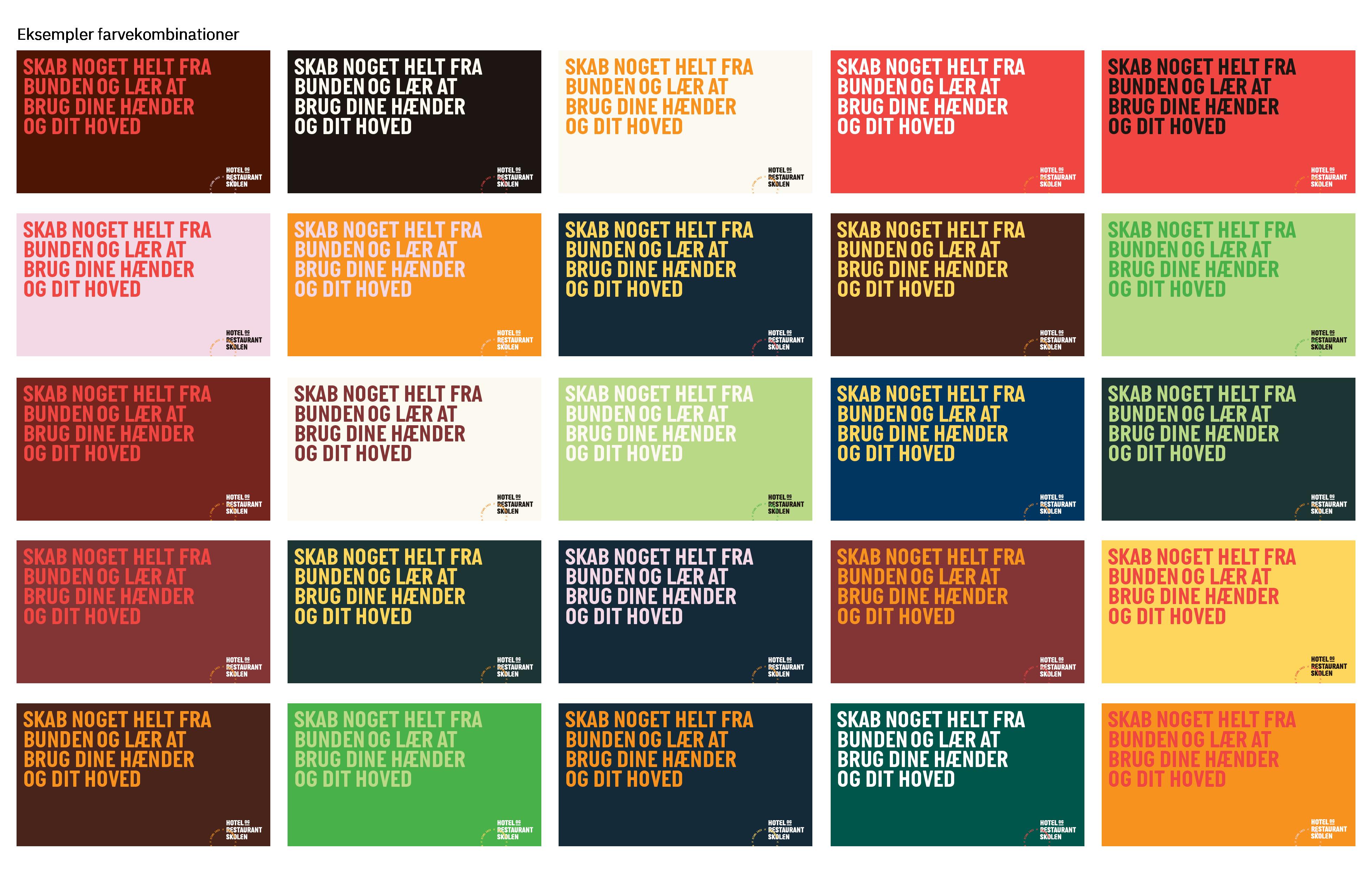 eksempler-farver-04b