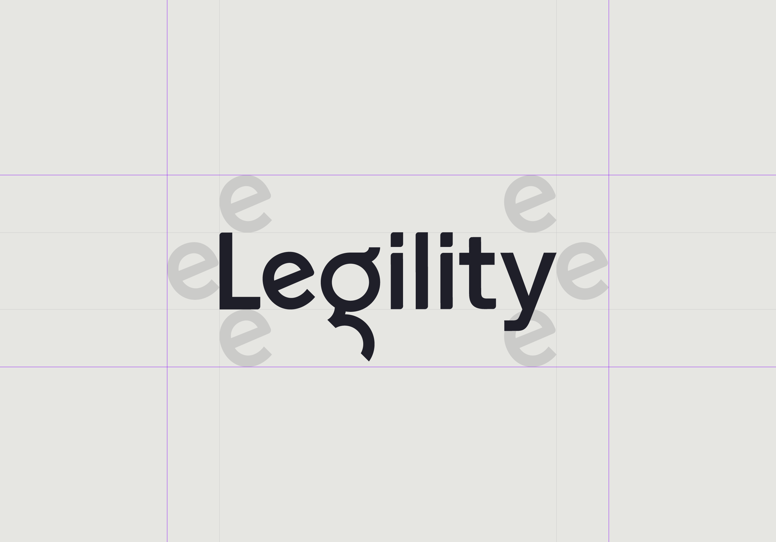 wordmark-clearspace-hover