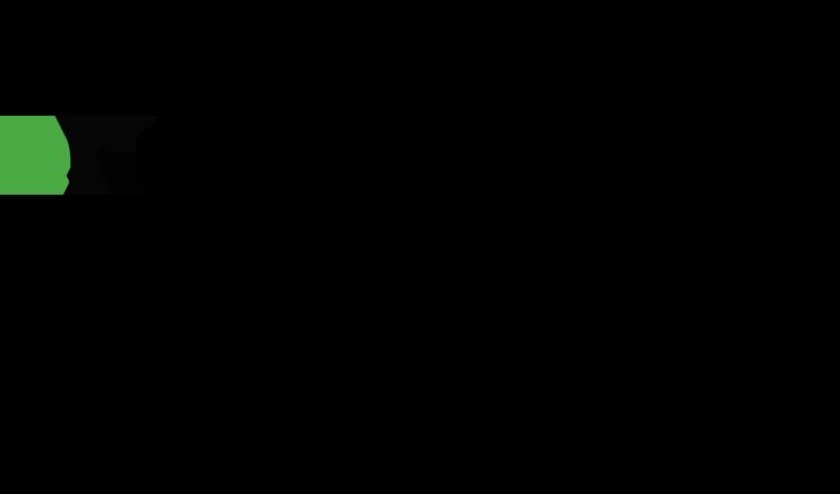 ekart-logo