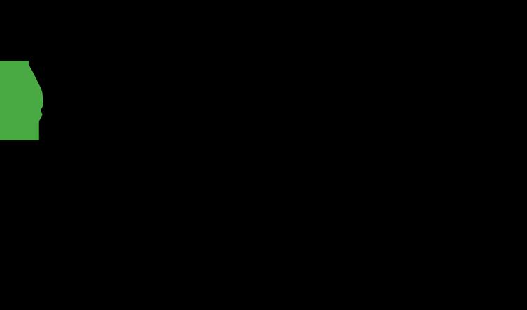 ebyggesk-logo