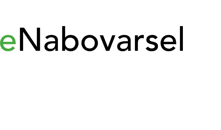 enabovarsel-logo
