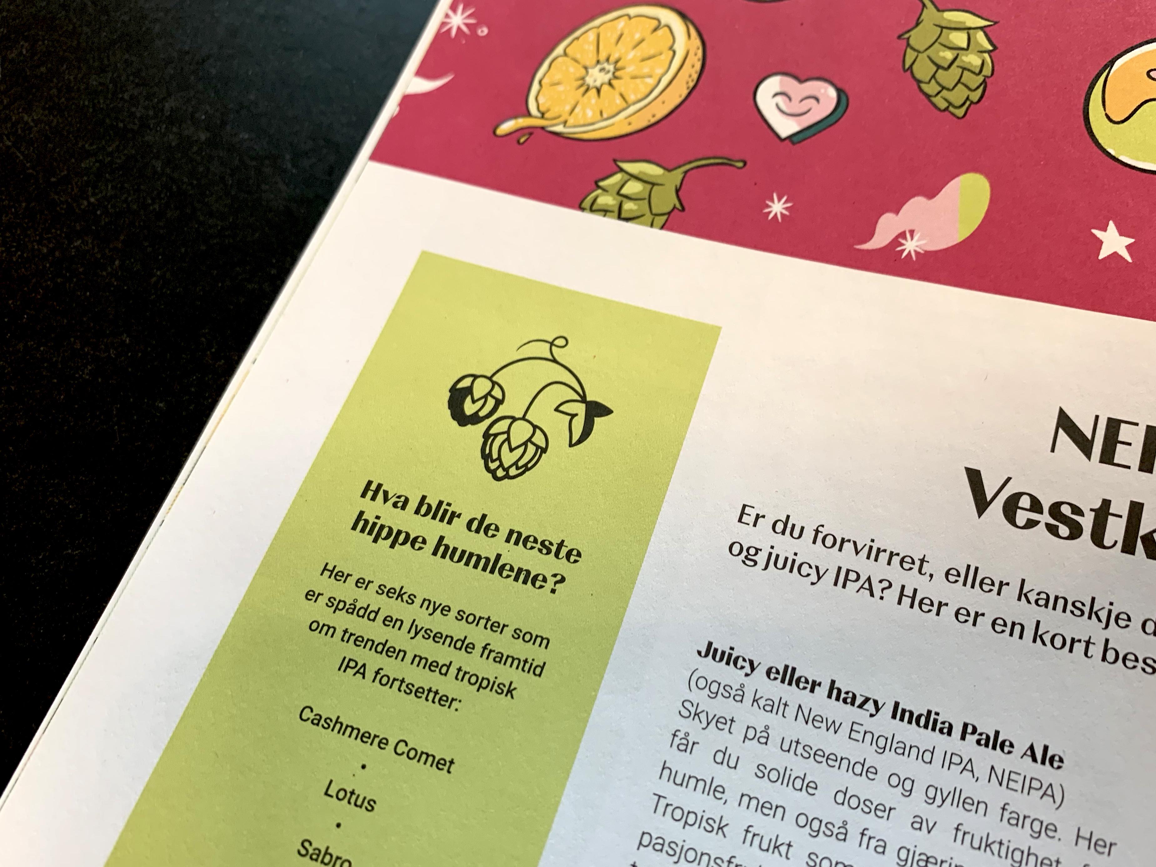 vinbladet_1