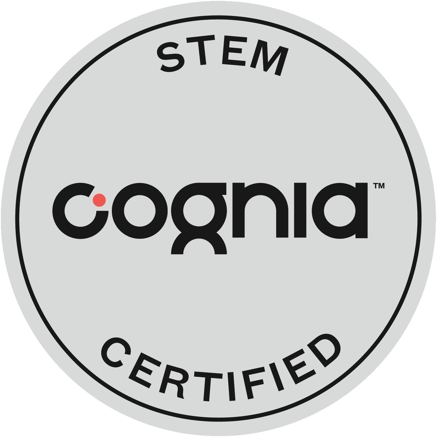 cognia_stem-badge-grey-475x475