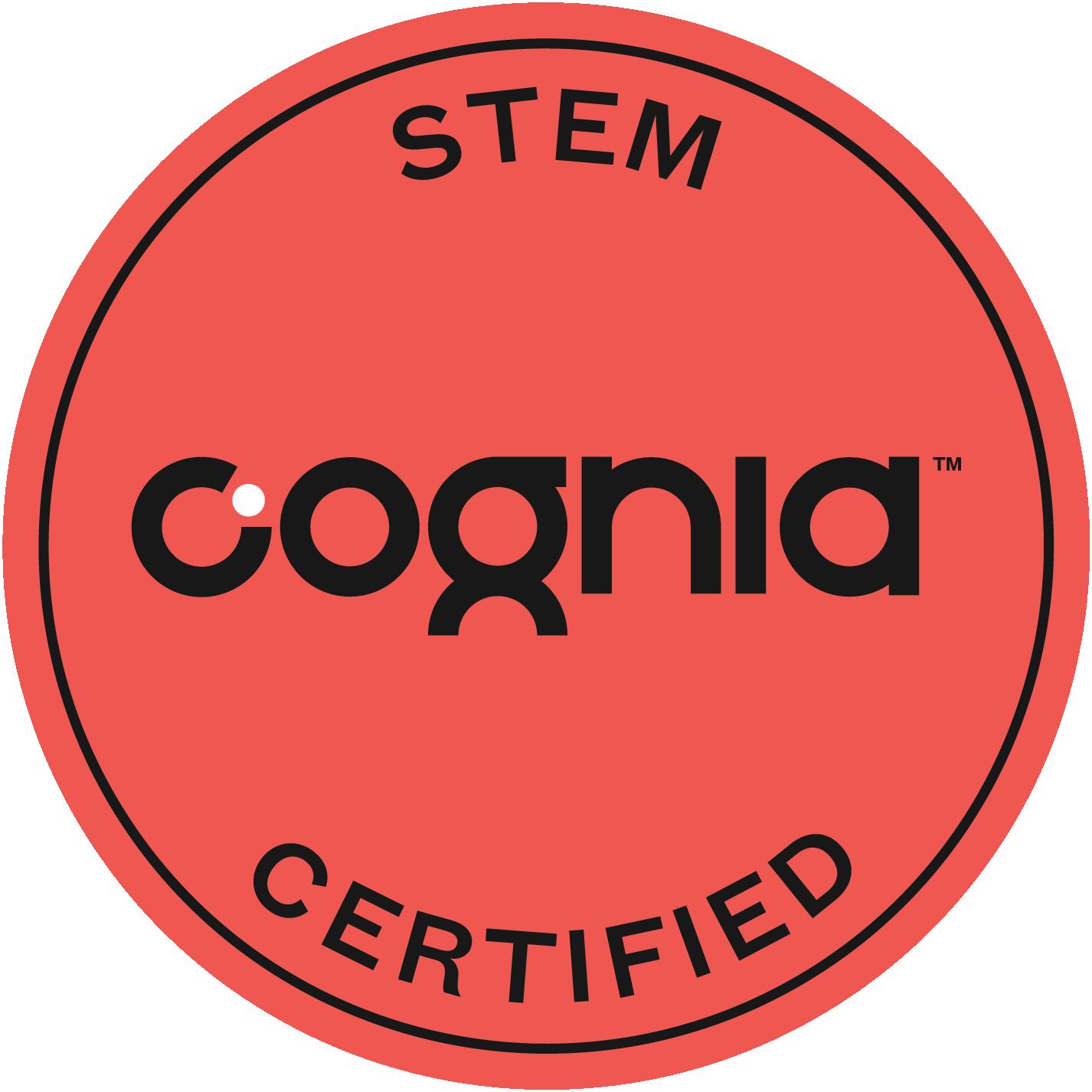 cognia_stem-badge-red-475x475