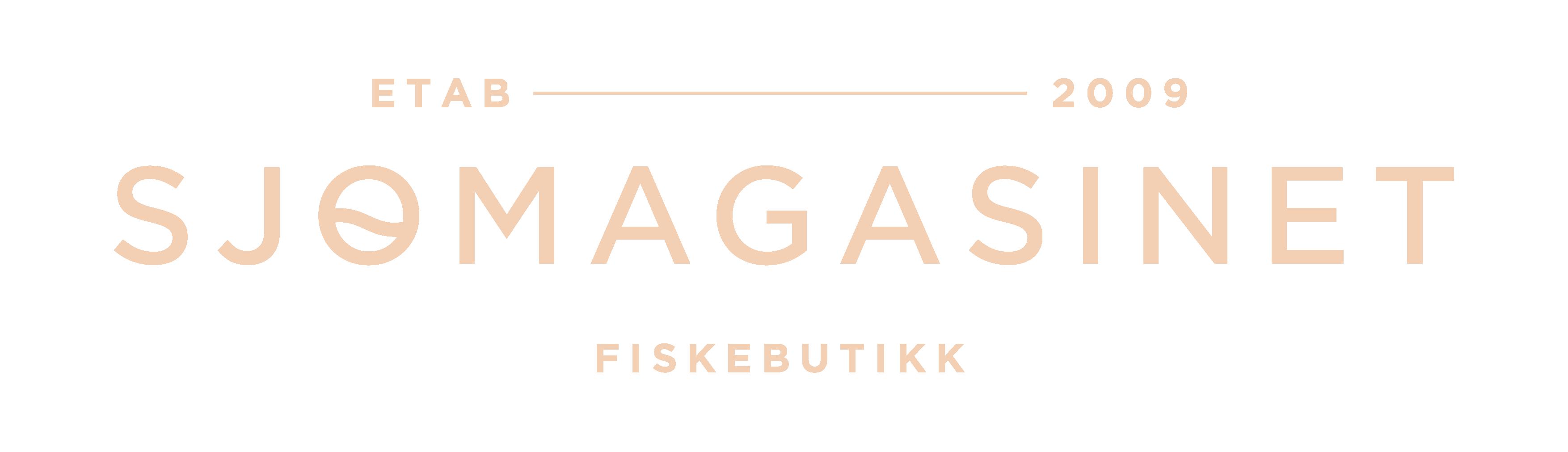 sjmagasinet_fiskebutikk_rgb-pms475c-01