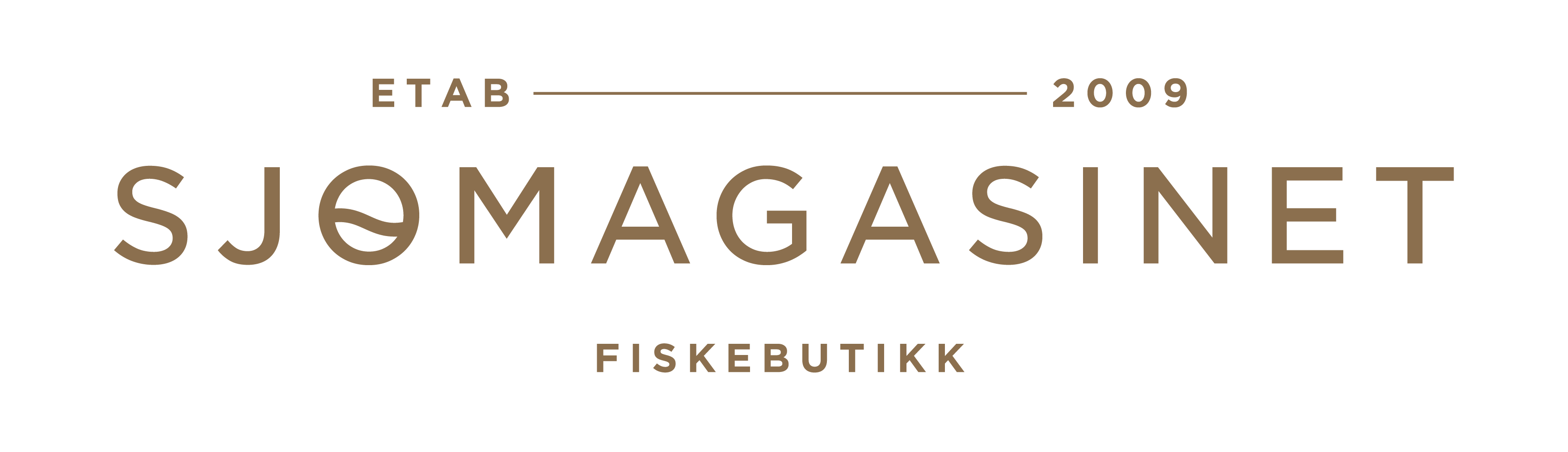 sjmagasinet_fiskebutikk_rgb-pms874c-01