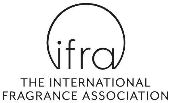 ifra-stacked