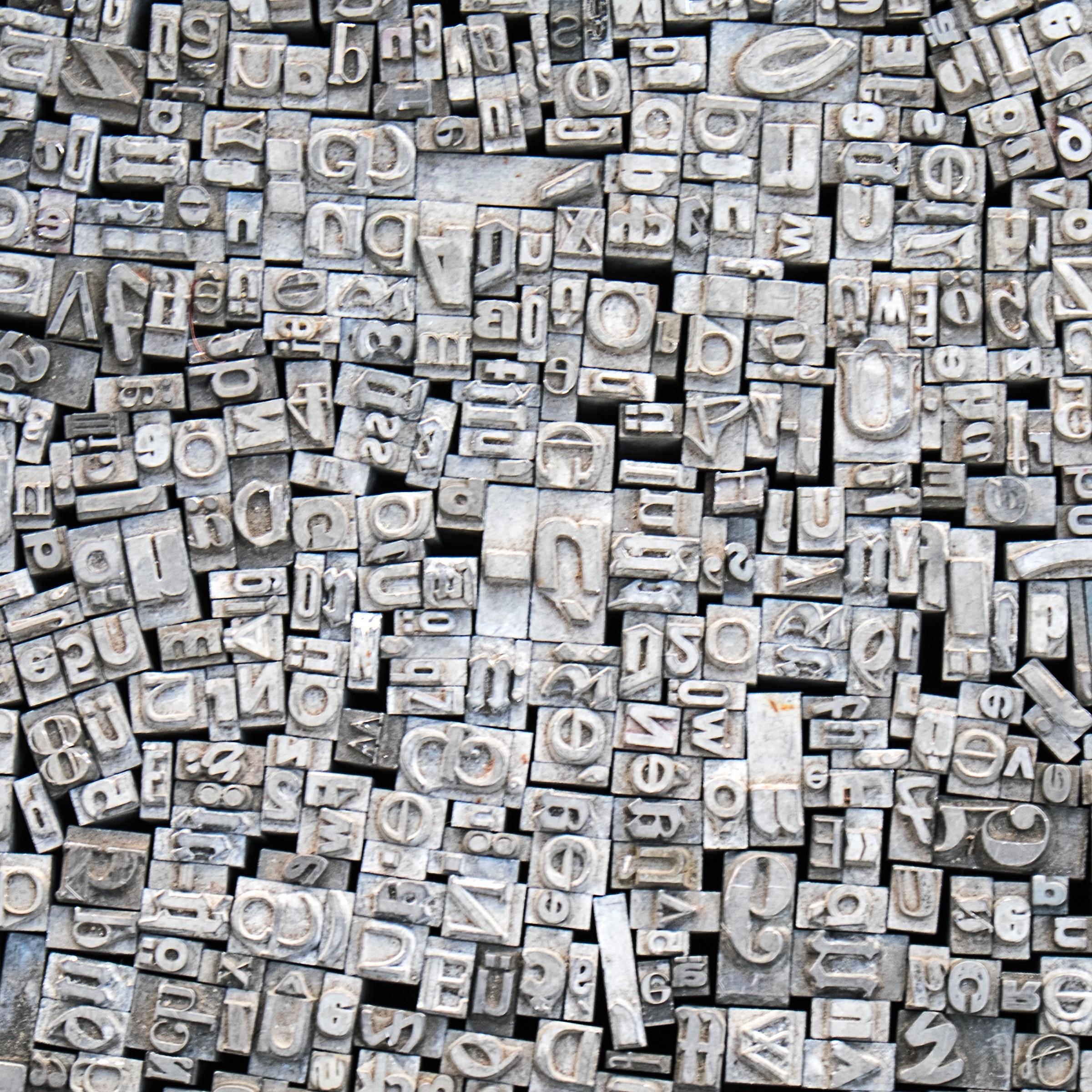 historic-typography-letters-pwebzes