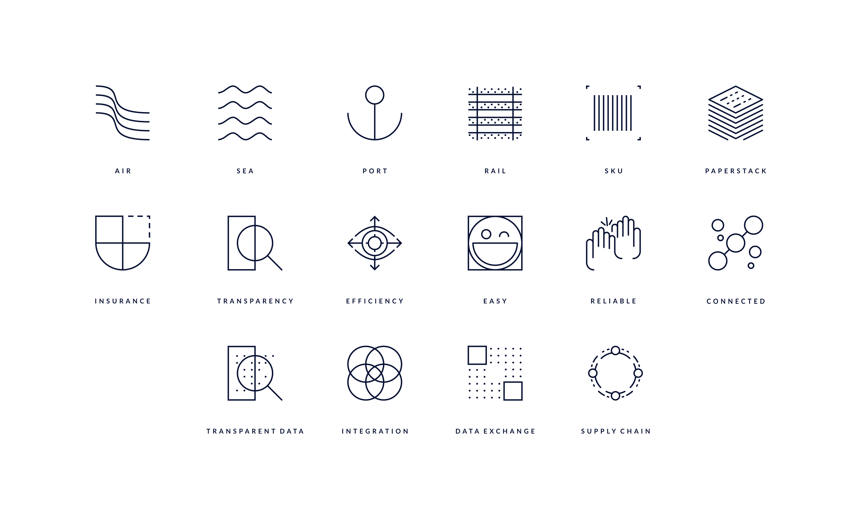 freighthub-presented-icons-light-group2-v2-png1