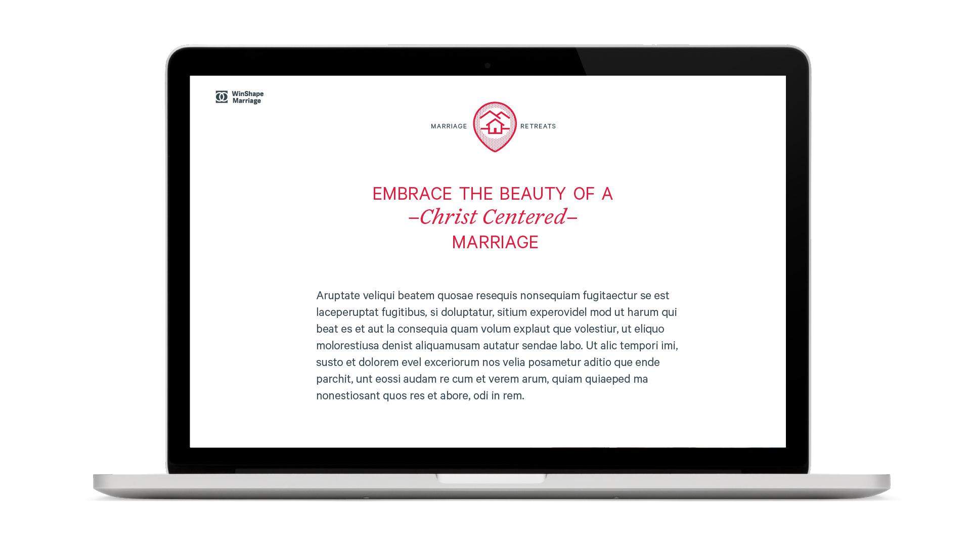marriage_artboard-1-copy-572x-100
