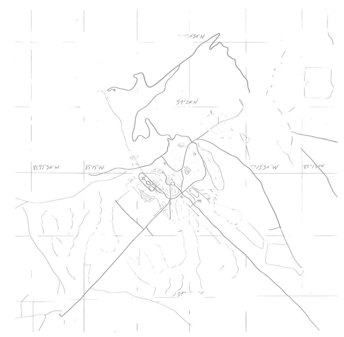 marriage_artboard-18072x-100
