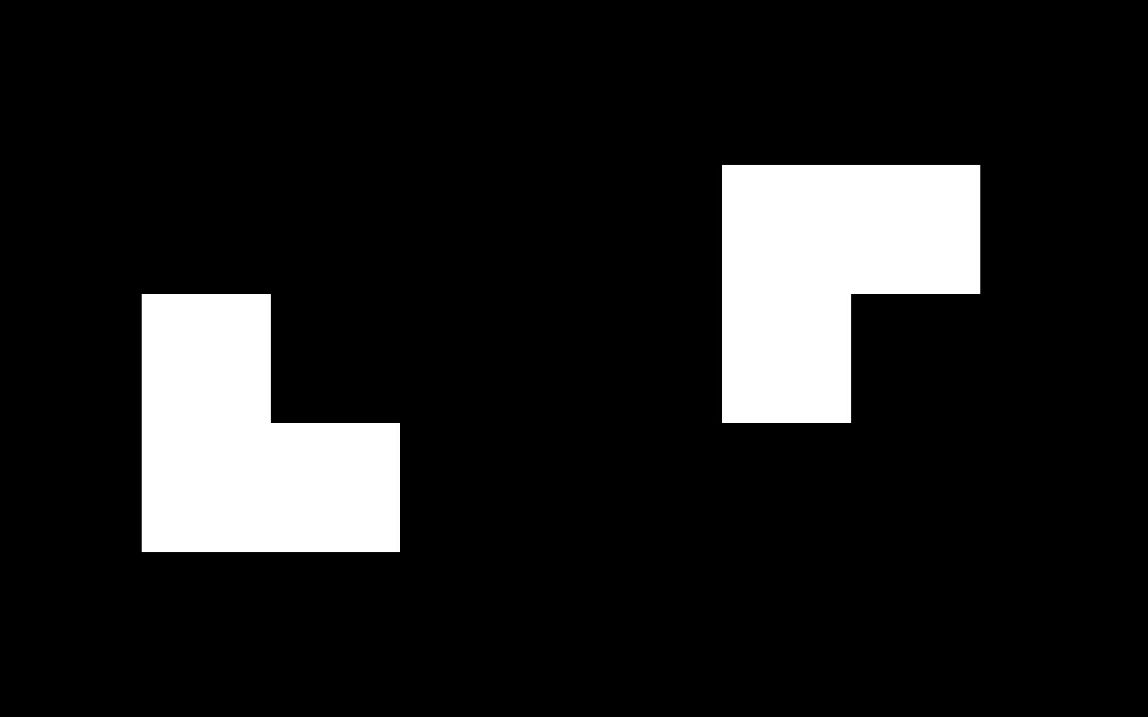 bg-element