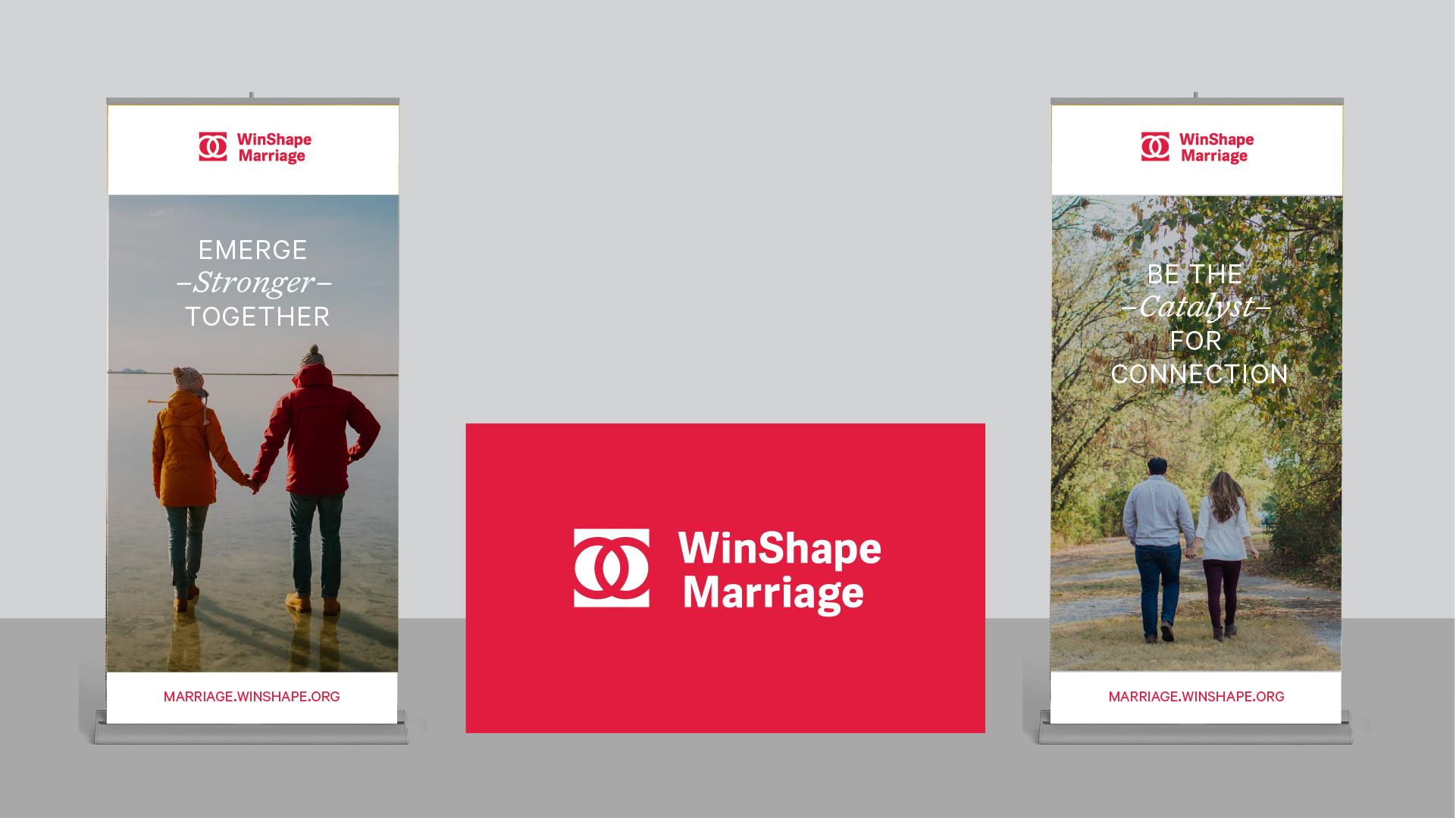 marriage_artboard-6-copy-1372x-100