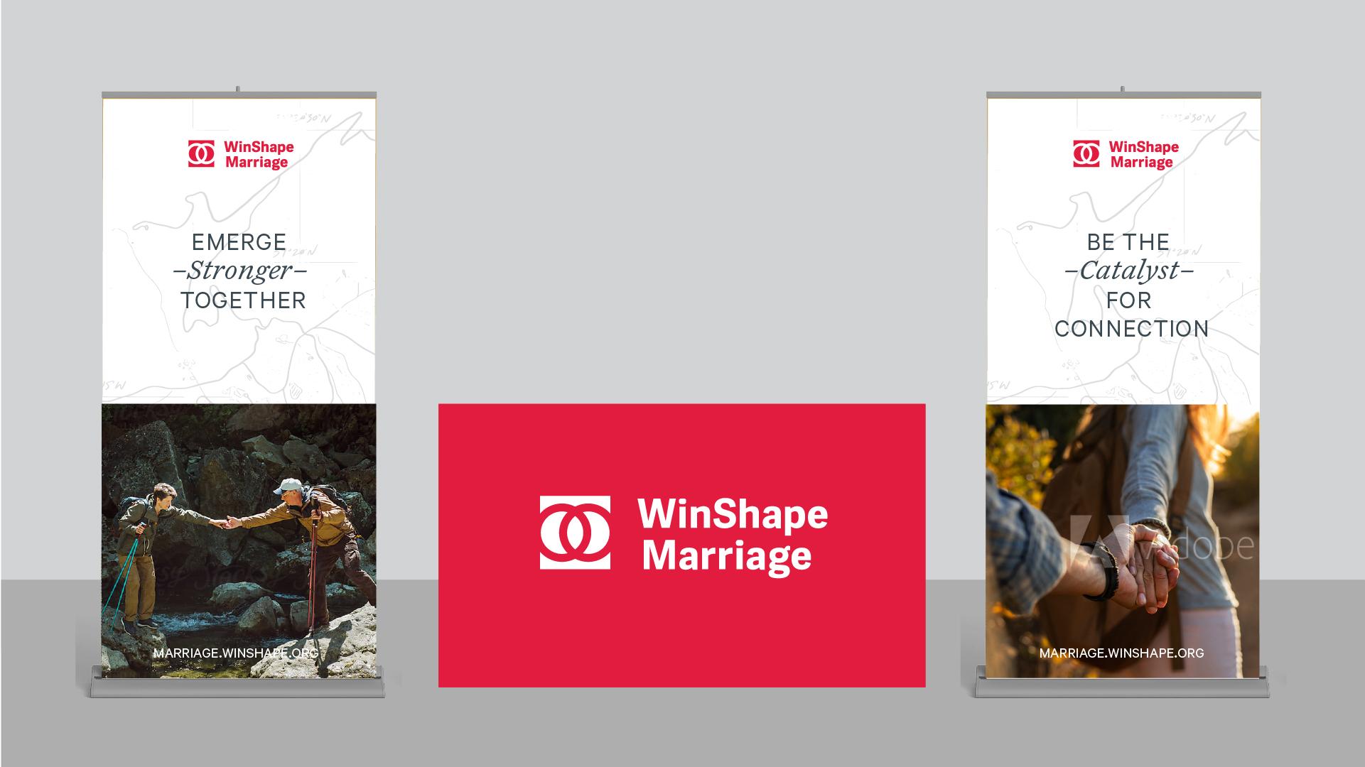 marriage_artboard-19-copy-1972x-100
