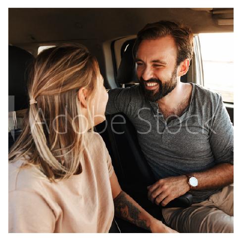 marriage_artboard-169-copy-1572x-100