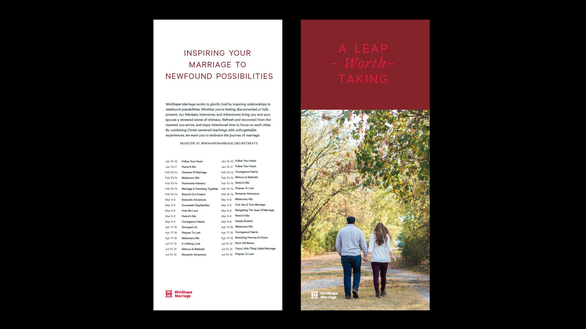 marriage_artboard-19-copy-1372x-100