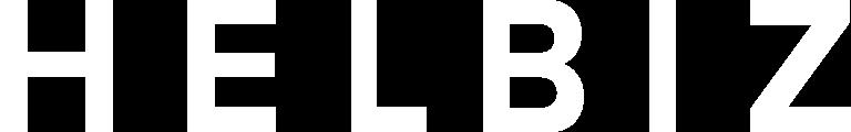 helbiz-logo-cover