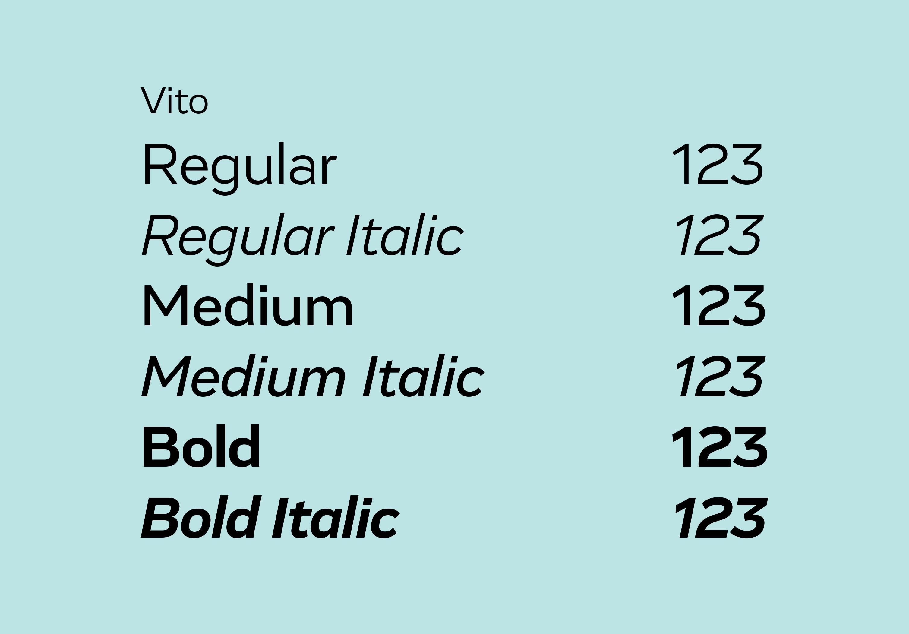 typografi-vito