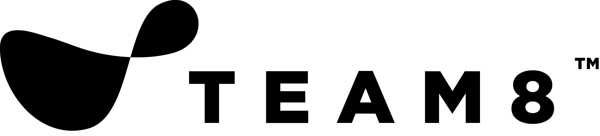 full_horizontal_white_bg