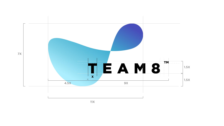 team8_logo_proportions-02