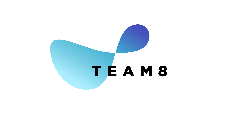 team8_logo_proportions-01