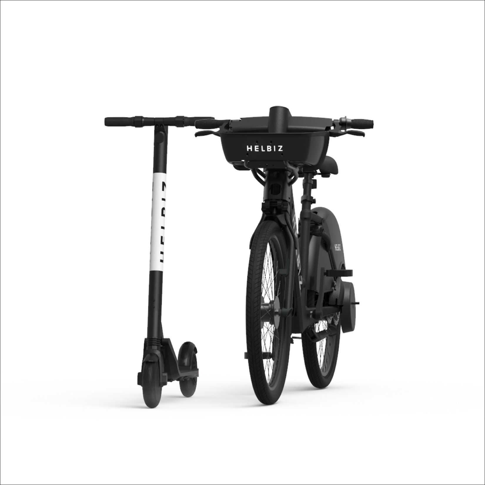 helbiz-scooter-and-bike