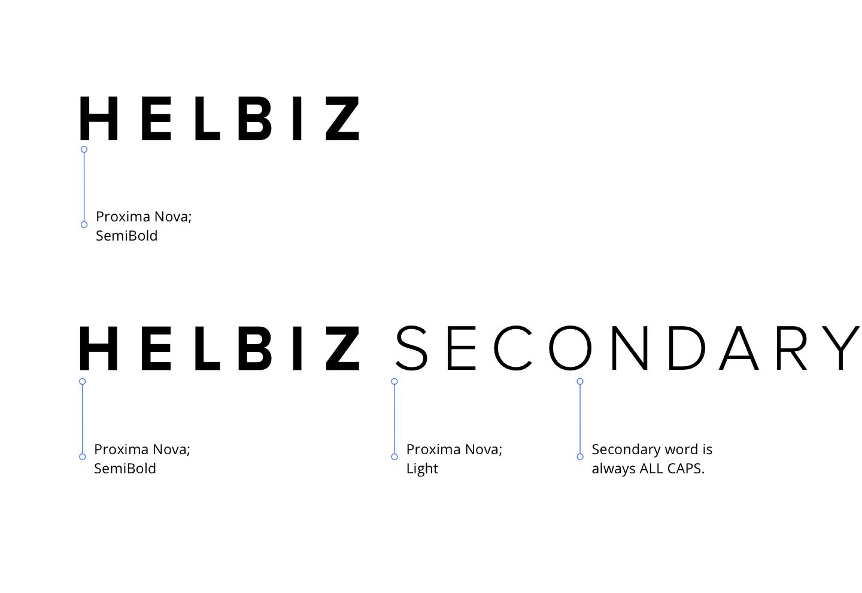 logo-typography-1